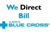 we-direct-bill-alberta-blue-cross-personal-injury-medical-billing