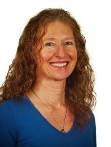 Elizabeth Mussalati Massage Therapist Edmonton Absolute Health Wellness