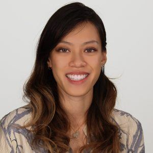 Cindy-Tran-ND-Naturopathic-Doctor-Edmonton